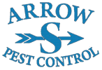 Arrow S Pest Control